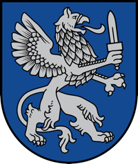 lpr.gov.lv