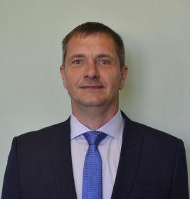 Balvu novada domes priekšsēdētāja A.Pušpurs