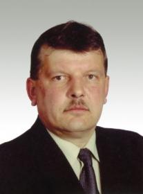 Dagdas novada domes priekšsēdētājs Aivars Trūlis